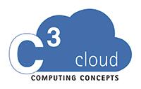 C3 Cloud