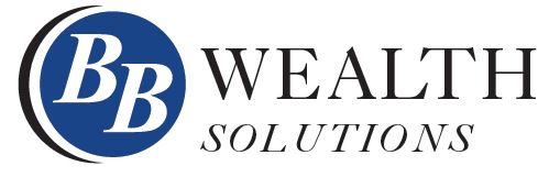 BB Wealth Solutions