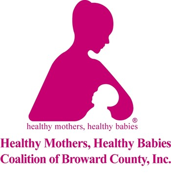 Healthy Mothers Healthy Babies of Broward
