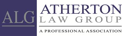 Atherton Law Group
